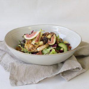 Salade van de Week